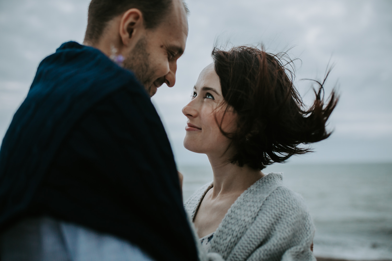 Séance-Couple-à-Etretat