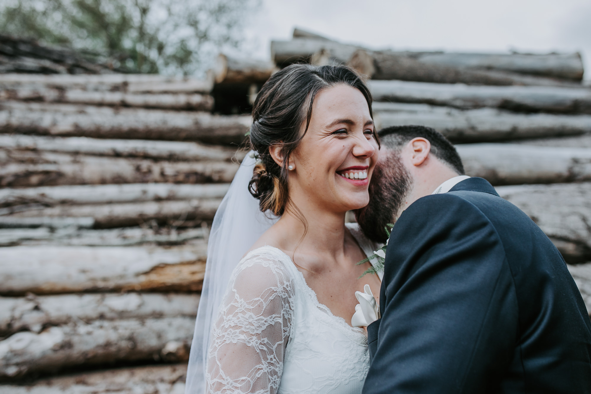 arthur-joncour-photographe-mariage-grange-d'espins-boheme