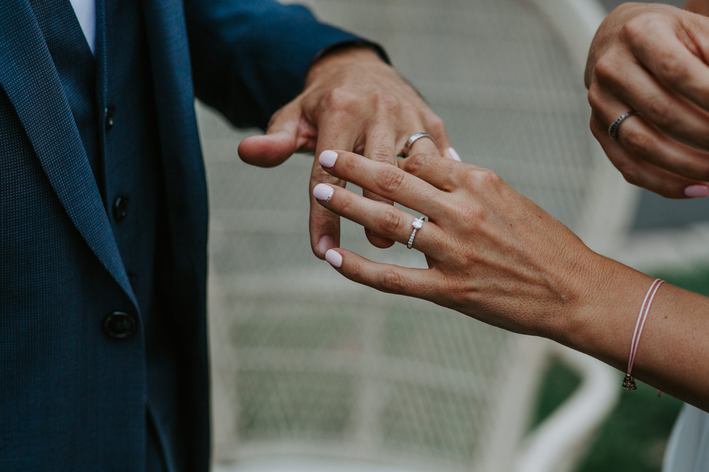 athur joncour photographe mariage champêtre en normandie