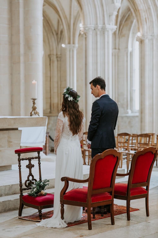 Mariage-Domaine-d'Aslan